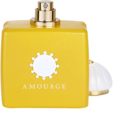 Amouage Sunshine Eau de Parfum für Damen 3