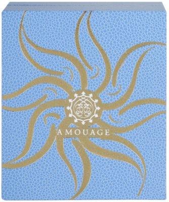 Amouage Sunshine Eau de Parfum für Damen 4