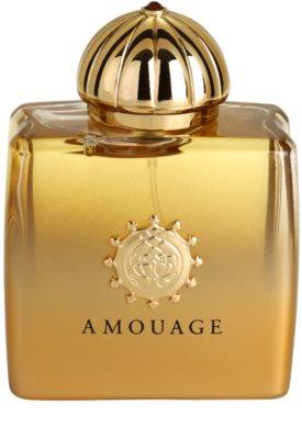Amouage Ubar eau de parfum para mujer 2