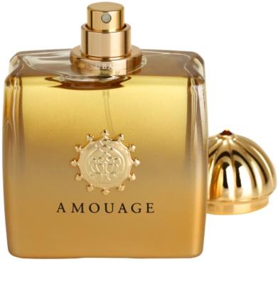 Amouage Ubar eau de parfum para mujer 3