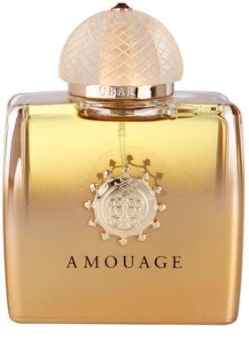 Amouage Ubar парфюмна вода тестер за жени 2