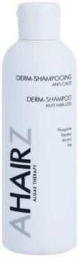 André Zagozda Hair Algae Therapy szampon dermatologiczny przeciw wypadaniu włosów