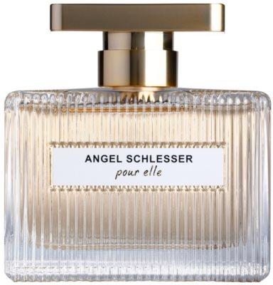 Angel Schlesser Pour Elle woda perfumowana dla kobiet 2