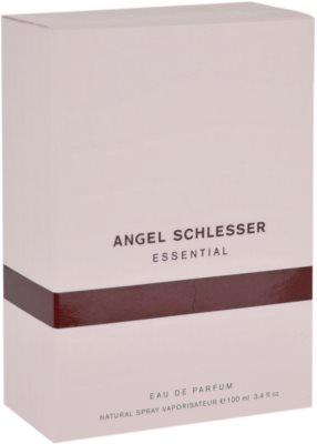 Angel Schlesser Essential parfumska voda za ženske 1