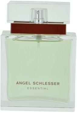 Angel Schlesser Essential parfumska voda za ženske 2
