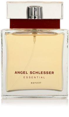 Angel Schlesser Essential парфумована вода тестер для жінок