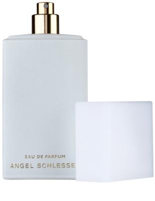 Angel Schlesser Femme eau de parfum para mujer 3