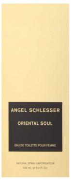 Angel Schlesser Oriental Soul toaletna voda za ženske 5