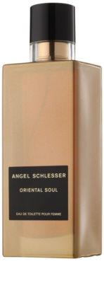 Angel Schlesser Oriental Soul toaletna voda za ženske 2
