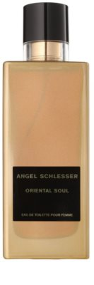 Angel Schlesser Oriental Soul toaletna voda za ženske 3