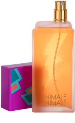 Animale Animale Animale eau de parfum para mujer 3