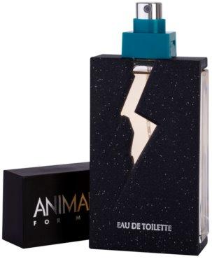 Animale For Men Eau de Toilette für Herren 4