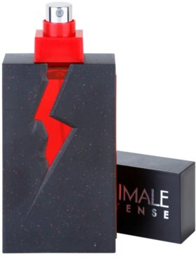 Animale Intense for Men Eau de Toilette für Herren 3