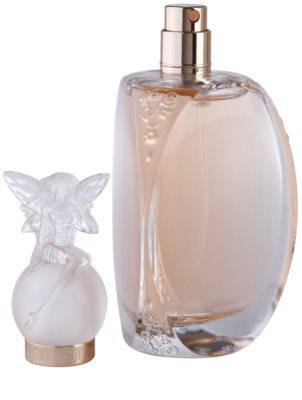 Anna Sui FairyDanceSecret Wish toaletní voda pro ženy 2