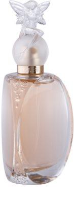 Anna Sui FairyDanceSecret Wish toaletní voda pro ženy 3