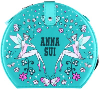 Anna Sui Secret Wish coffret presente 1