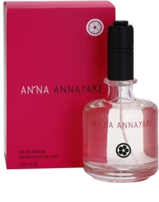 Annayake An'na eau de parfum para mujer 1
