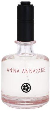 Annayake An'na eau de parfum para mujer 2