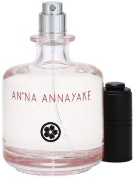Annayake An'na Eau De Parfum pentru femei 3