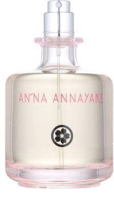 Annayake An'na parfémovaná voda tester pro ženy