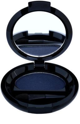 Annayake Eye Make-Up Lidschatten