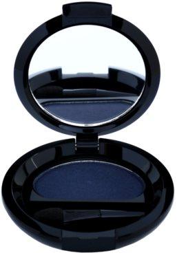 Annayake Eye Make-Up oční stíny