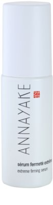 Annayake Extreme Line Firmness festigendes Serum für alle Hauttypen
