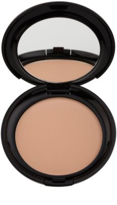 Annayake Face Make-Up maquillaje compacto iluminador