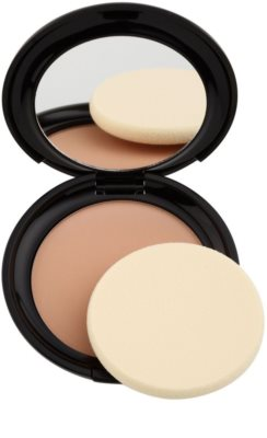 Annayake Face Make-Up maquillaje compacto iluminador 1