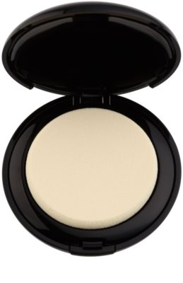 Annayake Face Make-Up maquillaje compacto iluminador 2