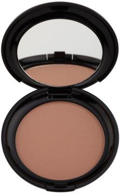 Annayake Face Make-Up makeup compact iluminator