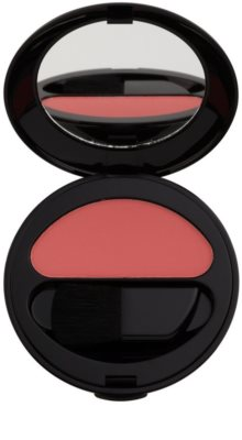 Annayake Face Make-Up blush com pincel