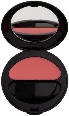 Annayake Face Make-Up blush cu pensula
