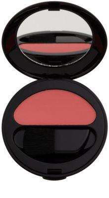 Annayake Face Make-Up Puder-Rouge mit Pinselchen