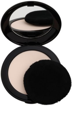 Annayake Face Make-Up puder transparentny 1