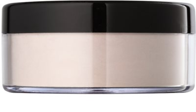 Annayake Face Make-Up pudra pulbere transparentă 1