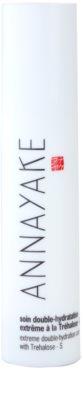 Annayake Extreme Line Hydration crema hidratante intensiva