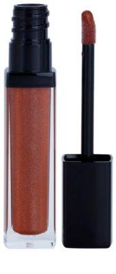 Annayake Lip Make-Up langlebiger Lipgloss 1