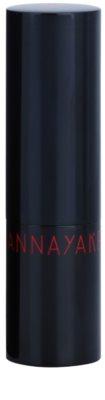 Annayake Lip Make-Up pflegender Lippenstift 1