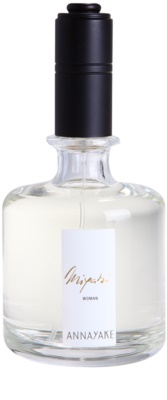Annayake Miyabe Woman парфумована вода для жінок 2