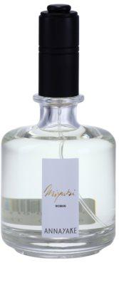 Annayake Miyabe Woman parfémovaná voda tester pro ženy