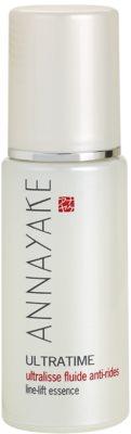 Annayake Ultratime есенция за лице против бръчки