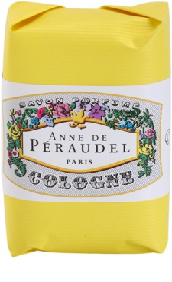 Anne de Péraudel Color мило