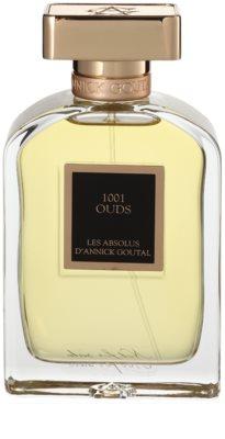 Annick Goutal 1001 Ouds парфюмна вода тестер унисекс