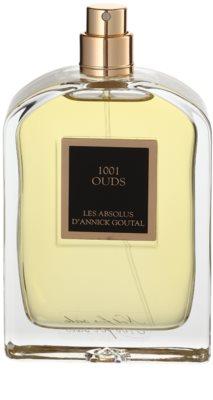 Annick Goutal 1001 Ouds parfémovaná voda tester unisex 1