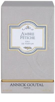 Annick Goutal Ambre Fetiche Eau de Parfum para homens 4