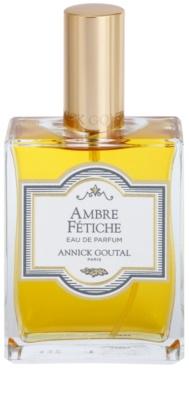 Annick Goutal Ambre Fetiche Eau de Parfum for Men 2