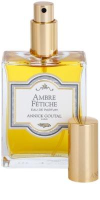 Annick Goutal Ambre Fetiche Eau de Parfum para homens 3