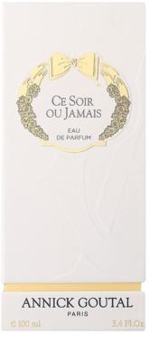Annick Goutal Ce Soir Ou Jamais Eau de Parfum für Damen 4