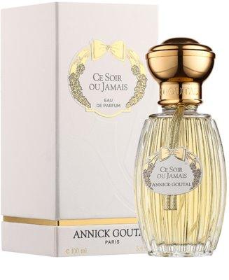 Annick Goutal Ce Soir Ou Jamais woda perfumowana dla kobiet 1